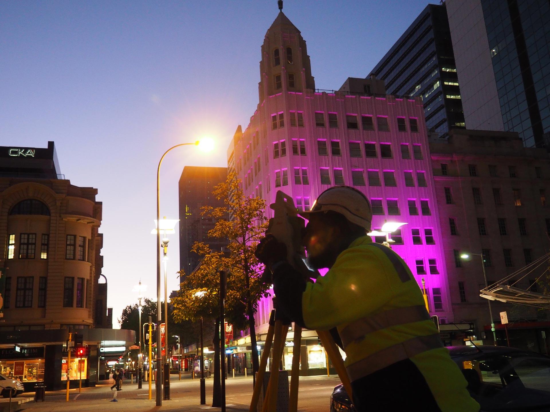 Surveyor-in-Perth-2