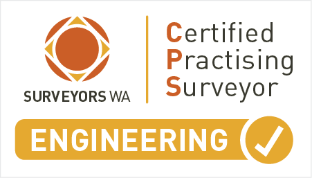 Surveyors WA_Logo_RBG_Main_CPS_cert2